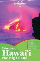 Big Island Guidebooks
