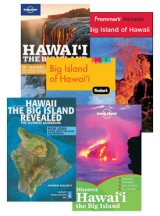hawaii the big island revealed the ultimate guidebook pdf