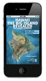 Big Island Smartphone Apps