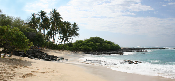 Big Island Hawaii