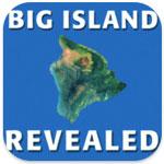 Big Island Smartphone Apps