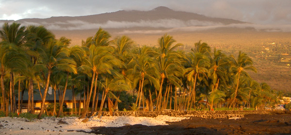 http://www.best-big-island-hawaii.com/images/home_hualalai.jpg